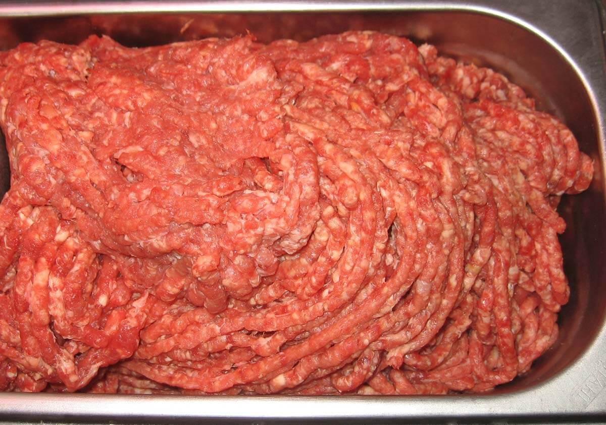 Жареная шейка свининыы